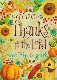 Happy Thanksgiving Christian Quotes Best Of Fruitbearers 24 Gratitude Quotes Gratitude Quotes Thankfulness