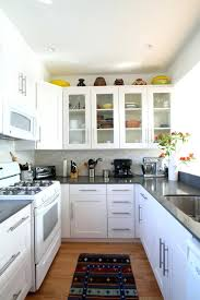 kitchen cabinet installations article image kitchen cabinet crown molding installation