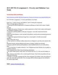 access creative writing phd uk