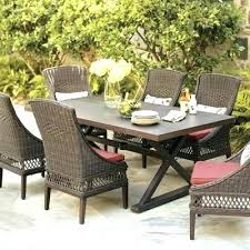 resin patio furniture clearance white resin patio furniture garden rectangular table chairs clearance resin