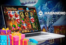 5 Tips Main Slot Habanero Gratis - HYMOTION
