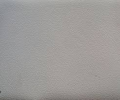 china custom low voc faux leather auto upholstery fabric for car seats rohs supplier