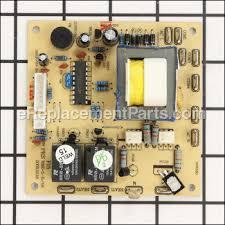 sunheat f15 parts list and diagram ereplacementparts com board circuit gen iii