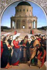 renaissance the revival of art literature and learning in europe from the 14th