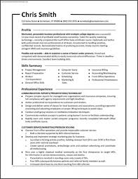 Resume Functional Resume Template Format Now Awesome Doc Australia