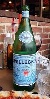 S.Pellegrino - Wikipedia