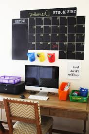 buy office desks. Home Office : Storage Interior Design Inspiration Homeoffice Furniture Where To Buy Desks