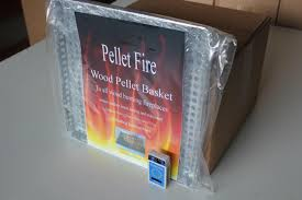 pellet basket fire low large pfl eur 49 00 costs costs to australia new zealand south africa eur 30 70 3 2016