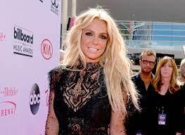 Britney Spears Is Taking a Break from ...