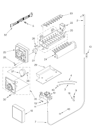ge stove top wiring diagram wiring diagram and schematic design cooktop wiring diagrams car diagram