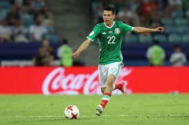 Cómo y dónde ver la copa oro en usa la selección mexicana arranca su participación con la obligación de levantar el trofeo. Mexico Vs Trinidad And Tobago Live Streaming Watch Gold Cup Online
