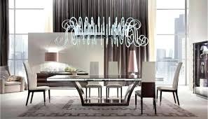 Elegant contemporary furniture Modern Twist Elegant Modern Dining Table Elegant Contemporary Dining Room Elegant Modern Dining Room Furniture Amazoncom Elegant Modern Dining Table Elegant Contemporary Dining Room Elegant