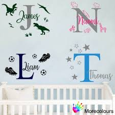 wallpaper accessories personalised