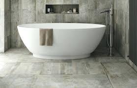grey bathroom tiles province urban graphite tiles on bathroom wall and floor modern grey bathroom tile