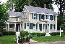 List House For Sale By Owner Free Real Estate Wikipedia