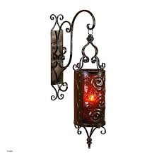 silver wall sconce candle holder holders mounted silve