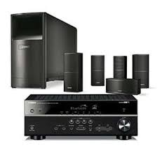 bose home theater 2017. bose acoustimass 10 series v home theater speaker system 2017 e