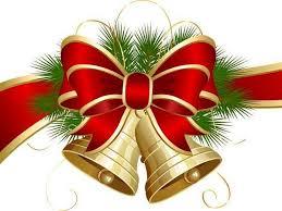 Best Free Clip Art Best Free Christmas Clip Art 21976 Clipartion Com