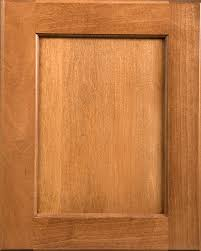 flat panel shaker