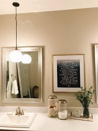 black pendant lights for kitchen island 3 light kitchen island pendant pendulum lights pendant light over kitchen sink cool pendant lights