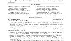 Project Management Skills Resume Amazing 7021 Residential Manager Resume Project Manager Resume Sample Top