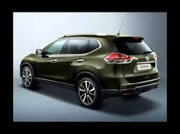 new car launches 2016Upcoming NISSAN Cars in India  YouTube