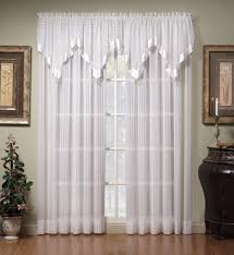 sheer curtains target sheer yellow curtains target gauzy curtains