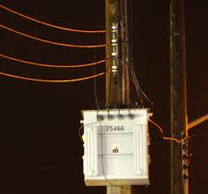 three phase transformer wiring wiring diagram for you • three phase electric power three phase isolation transformer wiring diagram 3 phase transformer wiring pictures