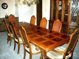 how to make a table pad protector round table pads for dining room tables magnificent dining