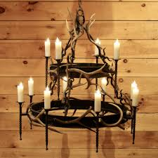 full size of furniture extraordinary metal antler chandelier 9 fullsizeoutput 1b0f 2000x2000 jpeg v 1522089641 metal