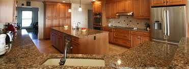 kitchens in lancaster pa