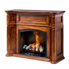 dimplex electric fireplace. Furniture Dimplex Electric Fireplace Inserts Luxury Insert Nice Fireplaces Firepits Contemporary Gas Fires Mantel White Fire Indoor Heater Console With Fake
