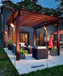 backyard pergola ideas pergola designs also with a garden pergola also with a wooden pergola also backyard pergola ideas