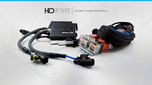 viair pressure switch wiring diagram images viair wiring diagram viair pressure switch wiring diagram water pump control