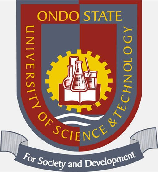 Ondo College of Health Sciences and Technology Non-Academic Positions