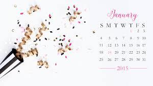 january 2015 desktop wallpaper. Interesting 2015 Freebie January 2015 Desktop Calendar 1920x1080 In Wallpaper P
