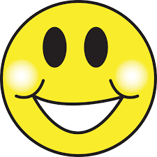 Free Smiling Faces Images, Download Free Clip Art, Free Clip Art ...