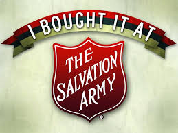salvation army donation pick up dallas furniture donations pick up nrysinfo salvation army furniture donations pick up uk salvation army furniture donation pick up service los angeles