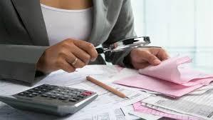 Контрольно счетная палата области выявила нарушения при реализации  Контрольно счетная палата области выявила нарушения при реализации госпрограмм