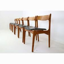 dining chair smart nathan dining chairs unique teak dining room furniture fresh set 6 danish