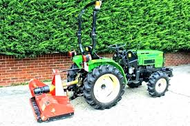 garden tractor tiller achment for riding lawn mower with cub cadet pulling parts