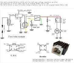 lifan 125cc pit bike wiring diagram wiring diagram for you • tbolt usa tech database tbolt usa llc rh tboltusa com chinese cdi wiring diagram 12v tao tao 125 wiring diagram