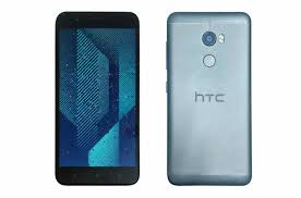 htc latest phone 2017. report: htc to launch new one x10 smartphone in q1, 2017 | androidheadlines.com htc latest phone b