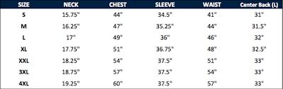 Robert Graham Shirt Size Chart Robert Graham Lorient Sport Shirt