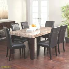 glass top circular dining table glass top for coffee table awesome circular glass dining table