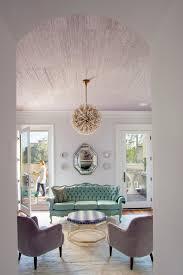 new design living room furniture.  Living Rococo Or Opulent On New Design Living Room Furniture