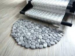 half moon rug rug half moon rugs half moon rugs half moon rugs like rupert moon
