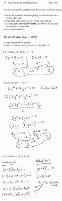 full size of worksheet template solving polynomial equations worksheet answers awesome how to solving polynomial