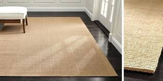 crate and barrel area rugs crate barrel s sisal rugs crate and barrel 8x10 area rugs crate and barrel area rugs