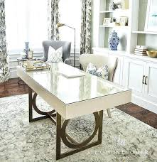home office cool desks. Simple Cool Cool Home Office Desks Desk For Charming Decoration Ideas  For Home Office Cool Desks H